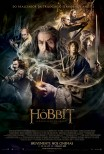 O Hobbit: A Desolação de Smaug / The Hobbit: The Desolation of Smaug (2013)