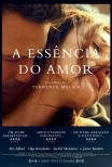 A Essência do Amor / To the Wonder (2012)
