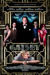 O Grande Gatsby / The Great Gatsby (2012)