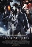 O Sétimo Filho / The Seventh Son (2013)