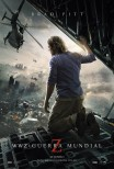 WWZ - Guerra Mundial