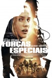 For&ccedil;as Especiais