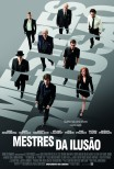 Mestres da Ilusão / Now You See Me (2013)