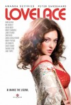 Lovelace