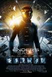Ender&#039;s Game