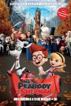 Mr. Peabody e Sherman / Mr. Peabody & Sherman (2014)