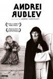 Andrey Rublev (Ciclo Andrei Tarkovsky)