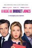 O Bebé de Bridget Jones / Bridget Jones's Baby (2016)
