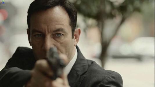 """""""Awake"""": novo drama policial em dezembro no FOX Crime"""