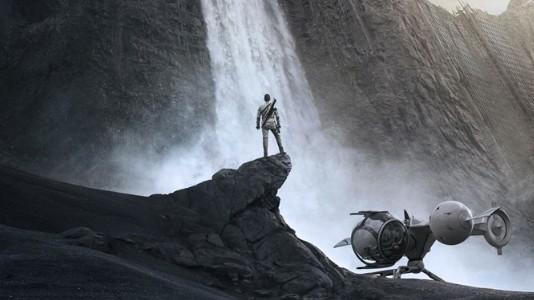 Box Office Portugal: pior fim de semana dos últimos dois anos
