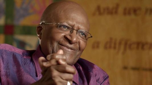 """""""África do Sul: a realização de um milagre"""" em fevereiro no canal História"""