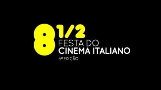 Sexta edição da Festa do Cinema Italiano chega a Lisboa em Março