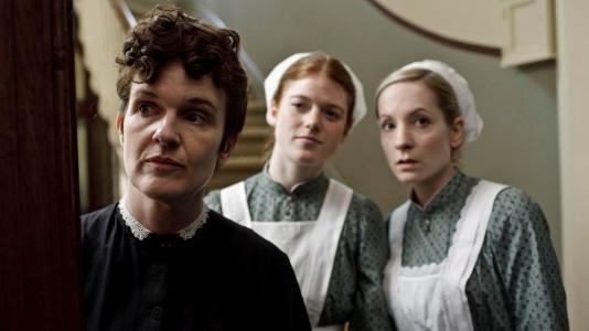 """Downton Abbey"": novidades da próxima temporada"