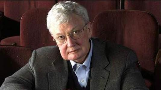 Morreu Roger Ebert - adeus ao maior crítico de cinema norte-americano