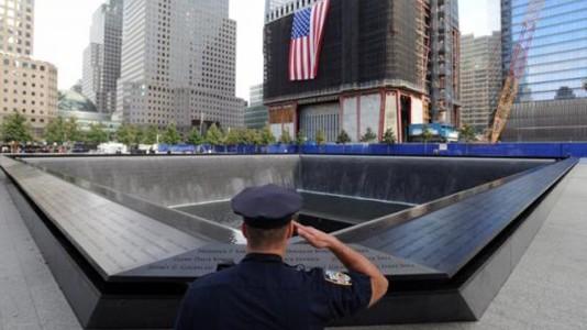 """Especial """"11 de setembro"""" no canal História"""