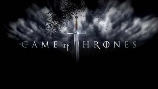 Terceira temporada de &quot;Game of Thrones&quot; j&aacute; tem data de estreia