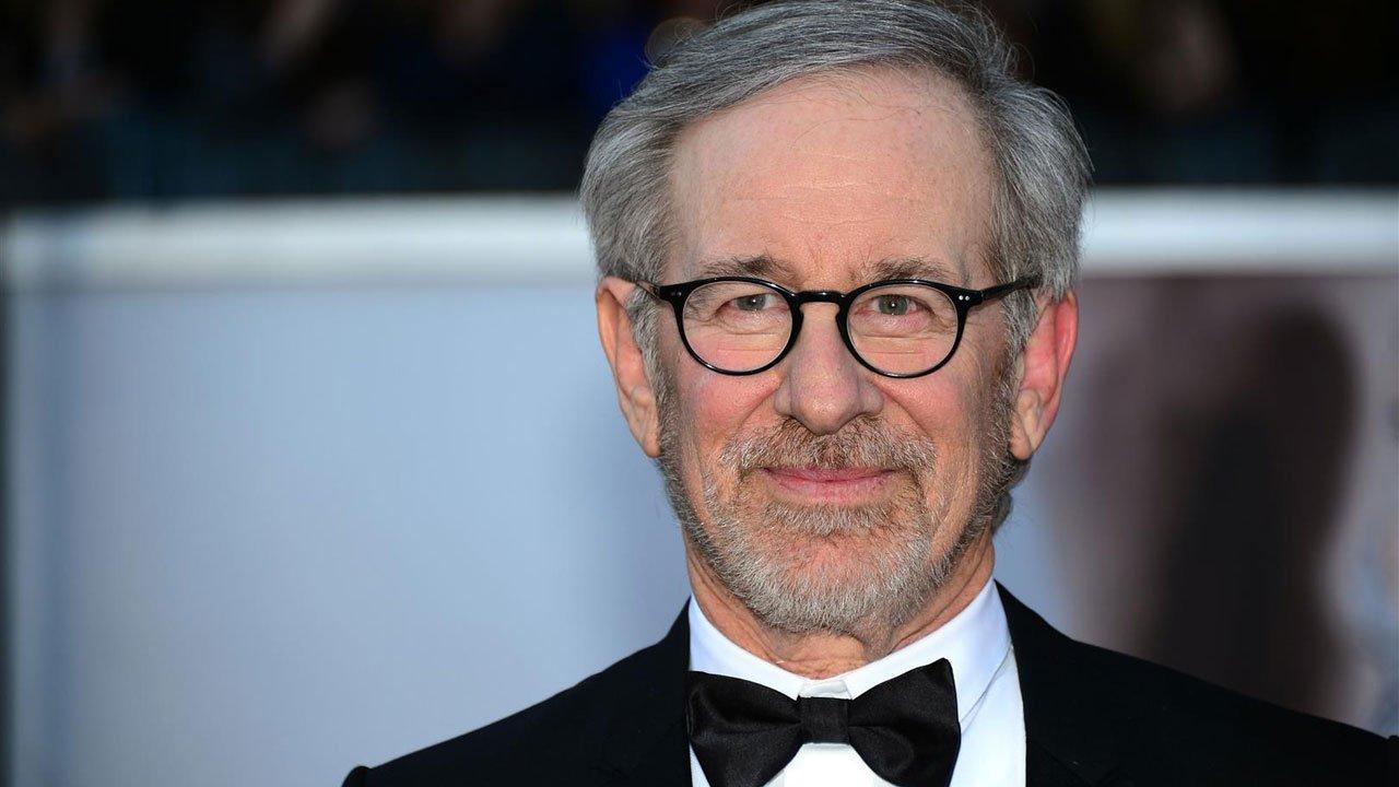 Spielberg avança com filme sobre Walter Cronkite e a Guerra no Vietname