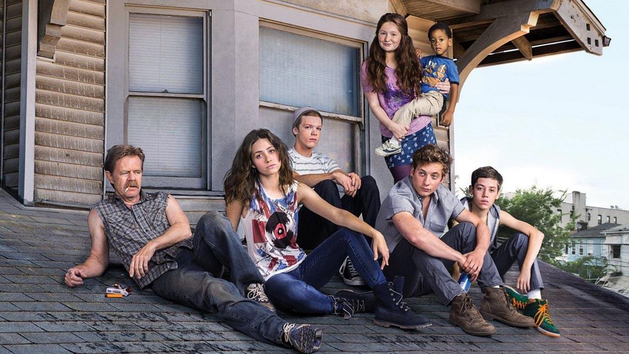 """Sexta temporada de """"No Limite"""" estreia em julho na FOX Life"""