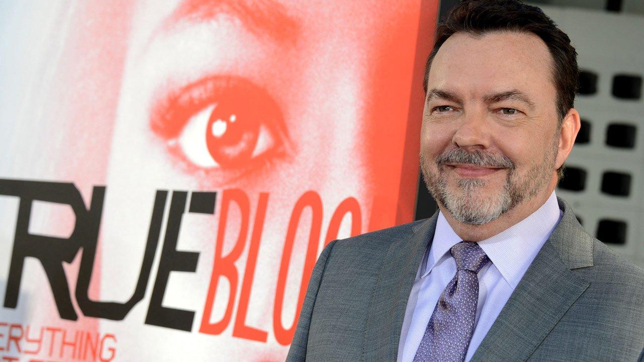 """Criador de """"True Blood"""" e """"Sete Palmos de Terra"""" com nova série na HBO"""