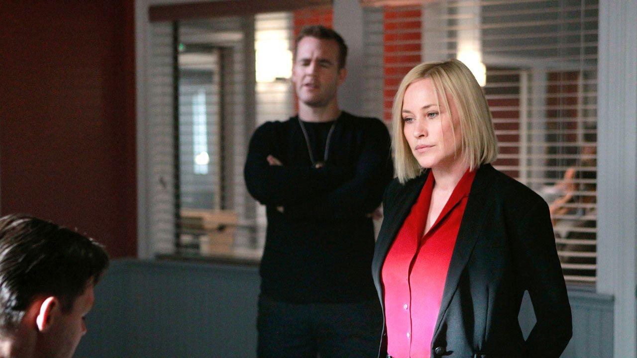 """""""CSI: Cyber"""" despede-se a partir de setembro na FOX"""