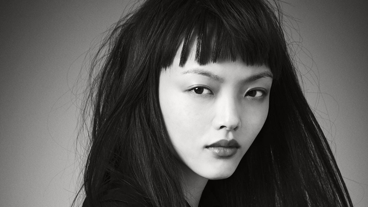 "Rila Fukushima de ""Arrow"" e ""Ghost in the Shell"" confirmada na Comic Con Portugal 2016"