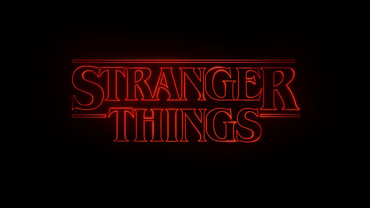 "Netflix confirma segunda temporada de ""Stranger Things"""
