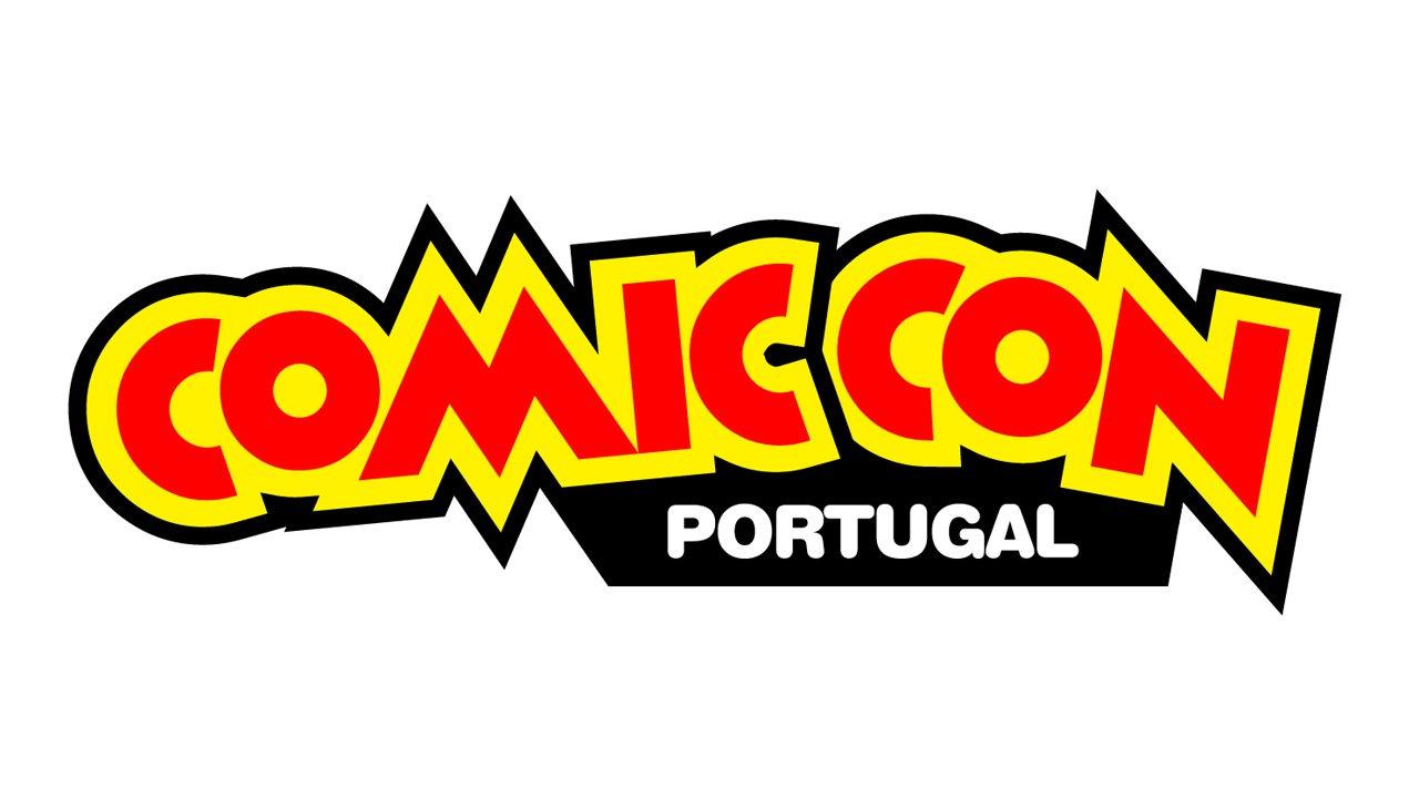 Brian Michael Bendis e Chris Claremont na Comic Con Portugal 2016