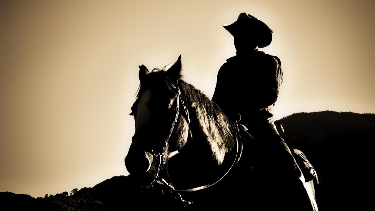 """Odisseia estreia """"The American West"""""""