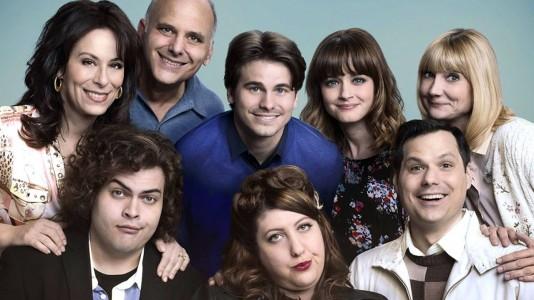 """""""Us & Them"""": Fox cancela comédia antes da estreia"""