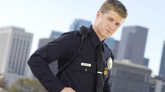 """""""Gotham"""": série de televisão na cidade de Batman já tem protagonista"""