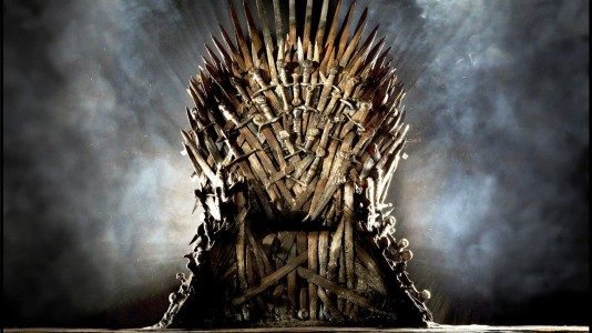 "HBO confirma que ""Game of Thrones"" termina na oitava temporada"