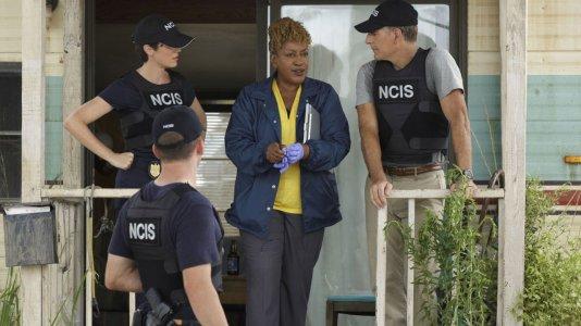 """""""Investigação Criminal: New Orleans"""" em estreia na FOX"""