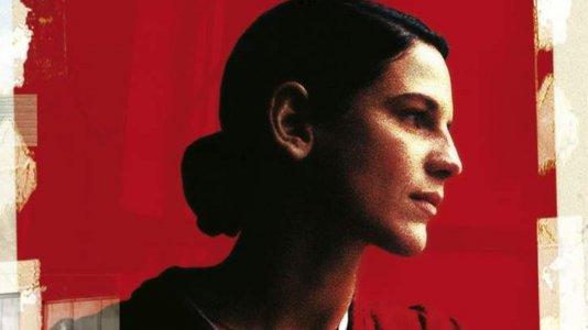 Terceiro ciclo de cinema no feminino no Goethe-Institut Lisboa