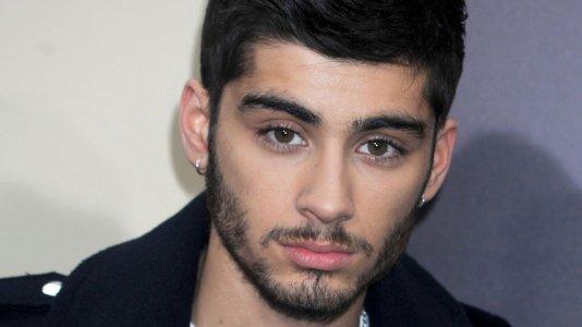 Zayn Malik perde milhões por deixar os One Direction