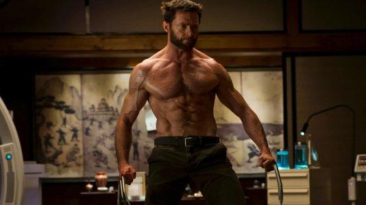 Hugh Jackman aceita um último filme como Wolverine