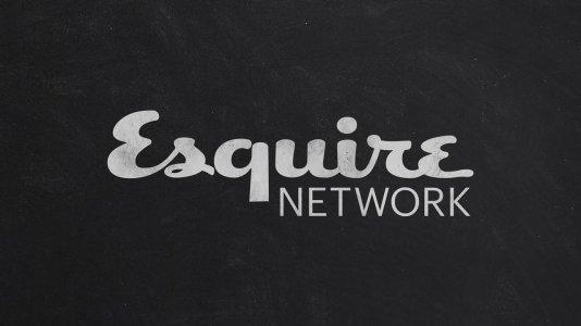 Esquire Network anuncia novas séries