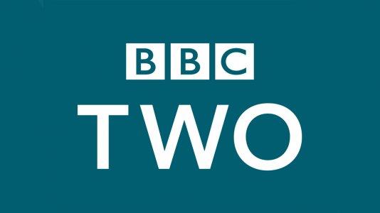 """A BBC2 anuncia drama de espionagem """"Close to the Enemy"""""""