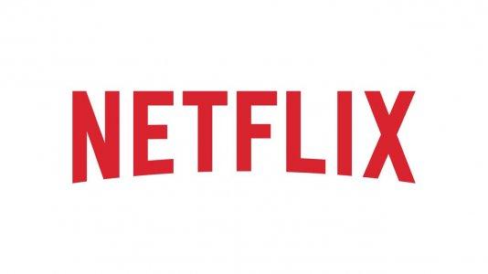 Netflix lançada em Portugal em outubro