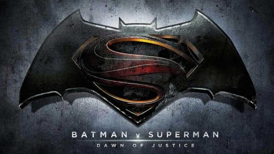 "Trailer de ""Batman v Superman"" escapou do Brasil para o mundo"