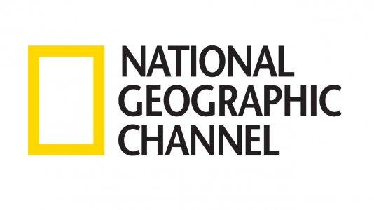 """""""Saints & Strangers"""" será a próxima minissérie de ficção dos canais National Geographic"""
