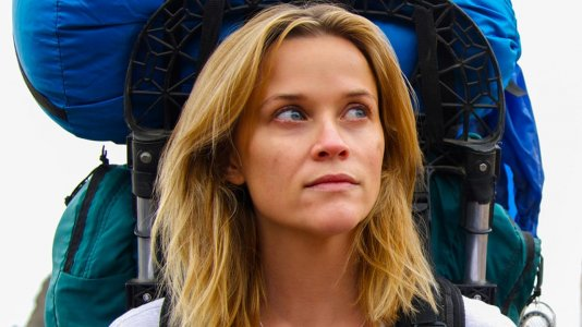 Reese Witherspoon vai ser a Fada Sininho