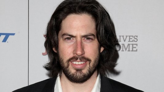 "Jason Reitman realiza ""Beekle"" para a DreamWorks Animation"