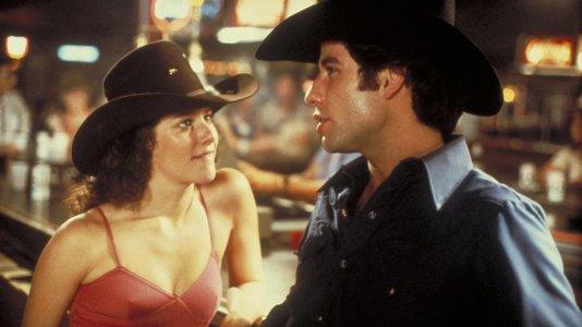 """FOX prepara passagem de """"Urban Cowboy"""" à televisão"""