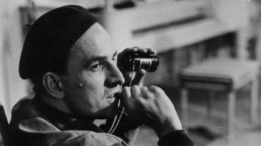 Mais seis filmes de Ingmar Bergman chegam em junho às salas de cinema