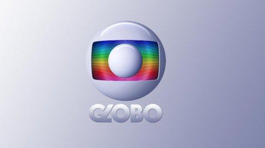 ZAP passa a ter exclusivo dos canais Globo em Angola e Moçambique