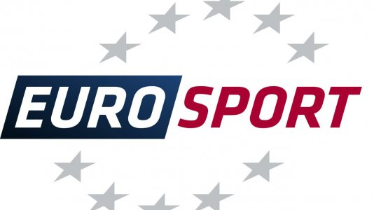 Eurosport garante direitos de transmissão dos Jogos Olímpicos de 2018 a 2024