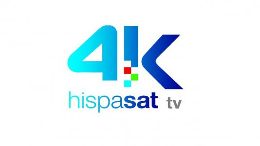 NOS disponibiliza conteúdos em Ultra HD 4K