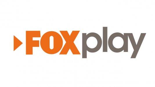 FOX lança novo serviço de vídeo-on-demand