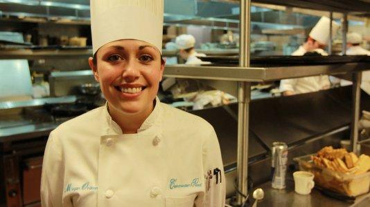 """""""Big Kitchens"""": as maiores cozinhas do mundo em estreia no Travel Channel"""