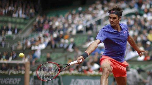 Canais Eurosport transmitem o US Open em direto